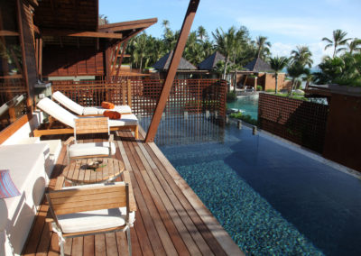 39_03Deluxe Pool Suite